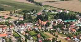 Kurorte in Polen